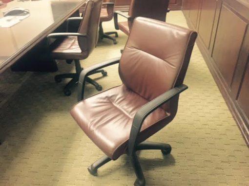 Used Office Furniture Anaheim