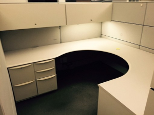 Used Office Furniture Carlsbad | Photos and Images | Architecture