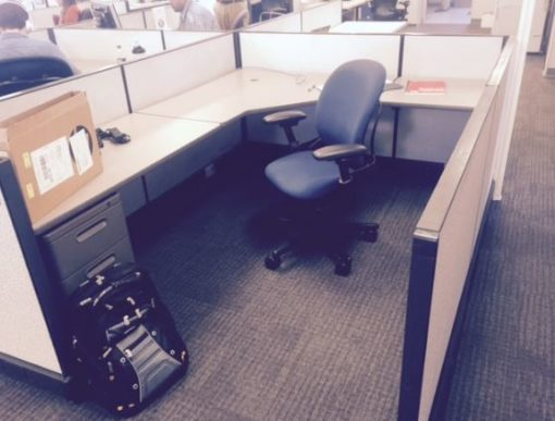 Used Office Furniture El Cajon Photos And Images Architecture