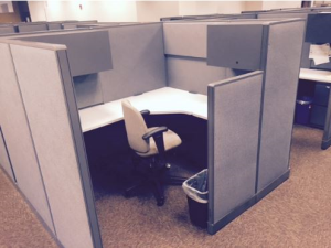 Used Office Furniture Santa Monica | Photos and Images | Architecture