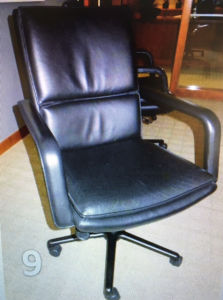 Used Office Chairs Los Angeles | Photos and Images | Architecture
