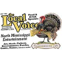 The Local Voice #267 PDF download | eBooks | Entertainment