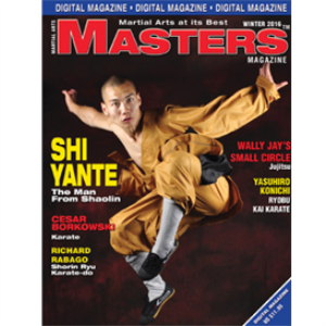 2016 winter mastersmag - frames dvd