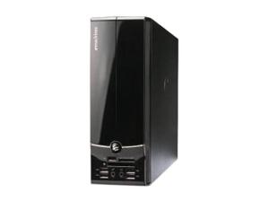 emachines el1852g 52w desktop windows 10 installation