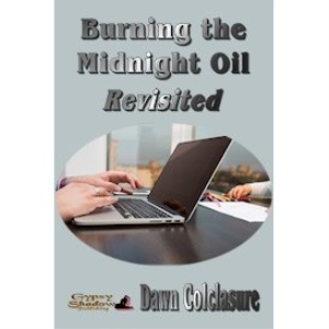 burning the midnight oil revisited