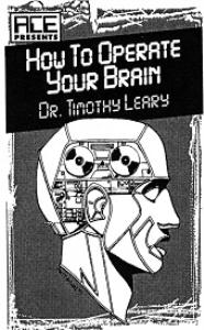 Tl Htoyb | Audio Books | Science