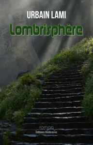 Lombrisphère, par Urbain Lami | eBooks | Fiction