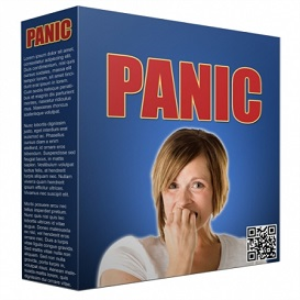 10 panic attack articles