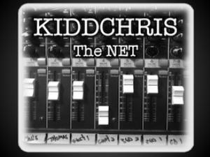 05/27/09  - kiddchris net show - (single show)