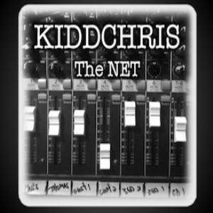 07/22/09 - kiddchris net show - (single show)