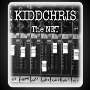 09/18/09 - kiddchris net show - (single show)