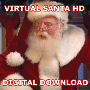 virtual santa in high definition - virtualsanta.us