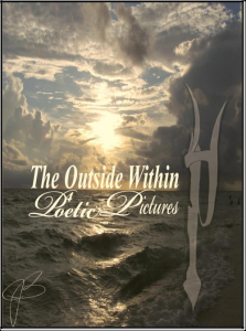 the outside within