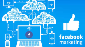 how to market you business on facebook!