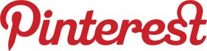 pinterest - development and strategy