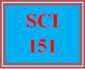 SCI 151 Week 3 Stars and Telescopes   eBooks   Education