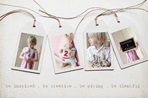 Paper Tags | Photos and Images | Backgrounds