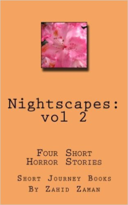 nightscapes vol:2