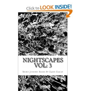 nightscapes vol:3