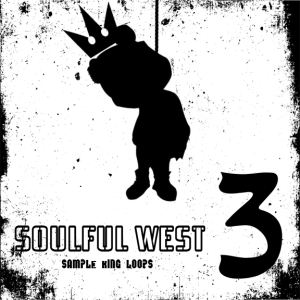 soulful west  3