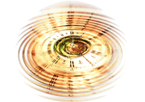 Disconnect from Illusion - 5th Dimension Energy | Audio Books | Self-help