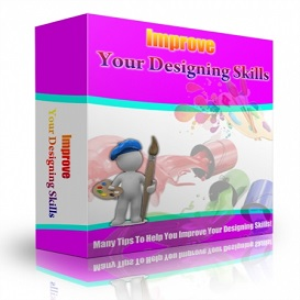 improve your designing skills