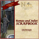 Romeo and Juliet Scrapbook | Documents and Forms | Presentations