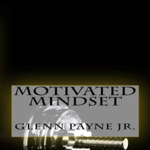 motivated mindset