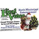The Local Voice #268 PDF download | eBooks | Entertainment
