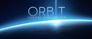 orbit kontakt library