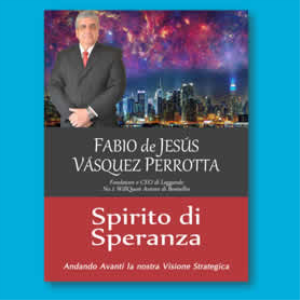 Spirito di Speranza | eBooks | Other