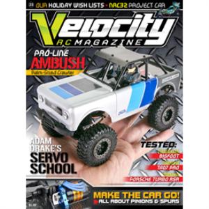 vrc magazine_023