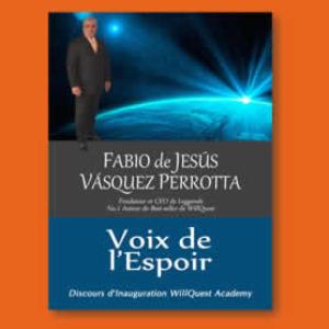 Voix de l'Espoir | eBooks | Other