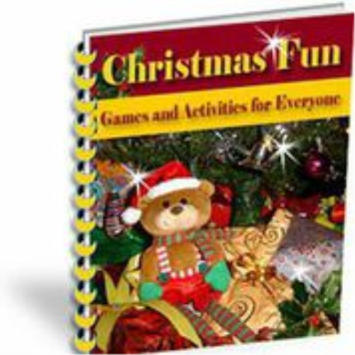 Second Additional product image for - Christmas graphics, coloring pages and articles collection