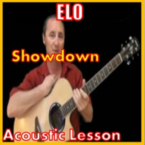 Learn to play Showdown by ELO | Movies and Videos | Educational