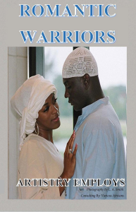 Romantic Warriors | eBooks | Fiction