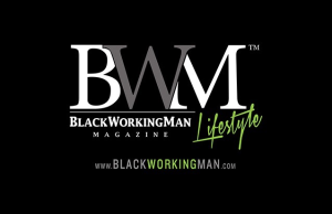 Black Working Man Ringtone | Music | R & B