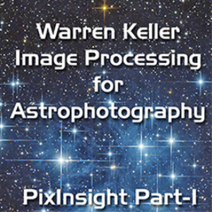 PixInsight Foundations Part-1 | Movies and Videos | Educational