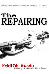 the repairing e-book pdf
