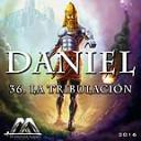 36 La Gran Tribulación | Audio Books | Religion and Spirituality