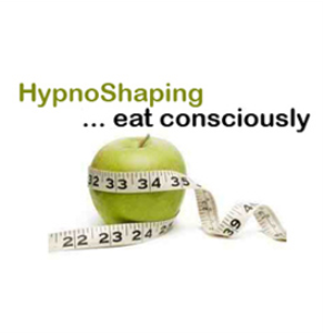 hypnoshaping online course