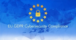 GDPR_Day1_All_Materials | Documents and Forms | Business
