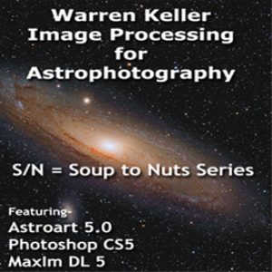 Preprocessing- S/N=Soup to Nuts | Movies and Videos | Educational