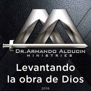 Levantando la obra de Dios | Audio Books | Religion and Spirituality