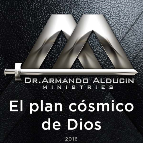 First Additional product image for - El plan cósmico de Dios