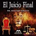 El Juicio Final | Audio Books | Religion and Spirituality