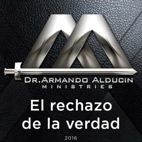First Additional product image for - El rechazo de la verdad