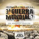 ¿Estamos cerca de la 3ra Guerra Mundial? | Audio Books | Religion and Spirituality