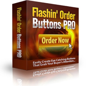flashing order buttons pro