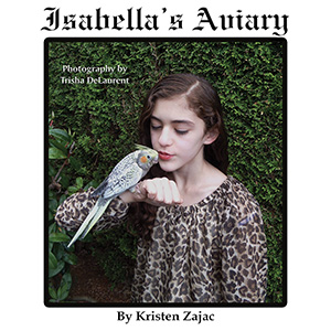 Isabella's Aviary | eBooks | Children's eBooks